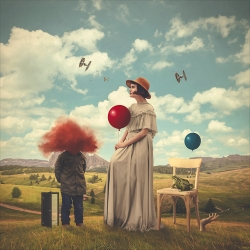 michael_vincent_manalo_untitled-27_mvm.png